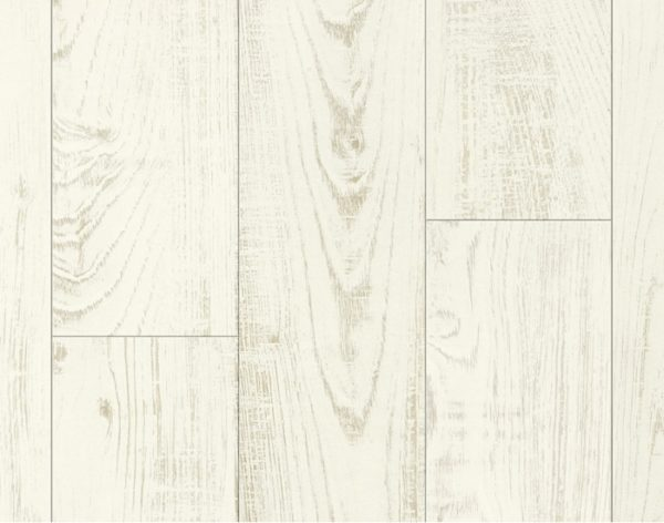 62001255 B6201 Chestnut White