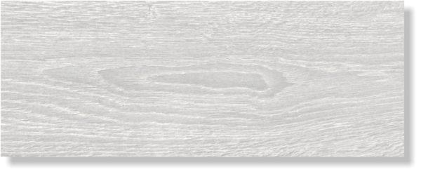 Дуб Столичный Светлый 2800/Дуб Серый 8800