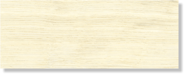 Вейвлесс Дуб 2873/Дуб Белый 8873