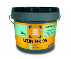 КЛЕЙ UZIN MK 95 (16 КГ)